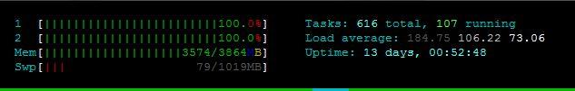 Nazwa:  load1.JPG Wyświetleń: 1769 Rozmiar:  20.3 KB