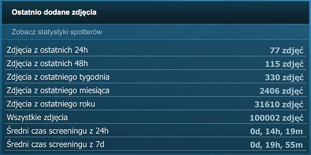 Awaryjne l±dowanie ATRa-zrzut_ekranu_2013_12_08_o_20.53.33.png