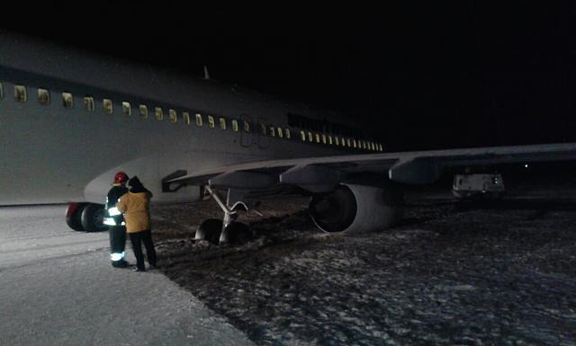2013.03.12 Boeing 737  Travel Serice wypad³ z pasa w EPKT-77984_547822561915130_946232408_o.jpg
