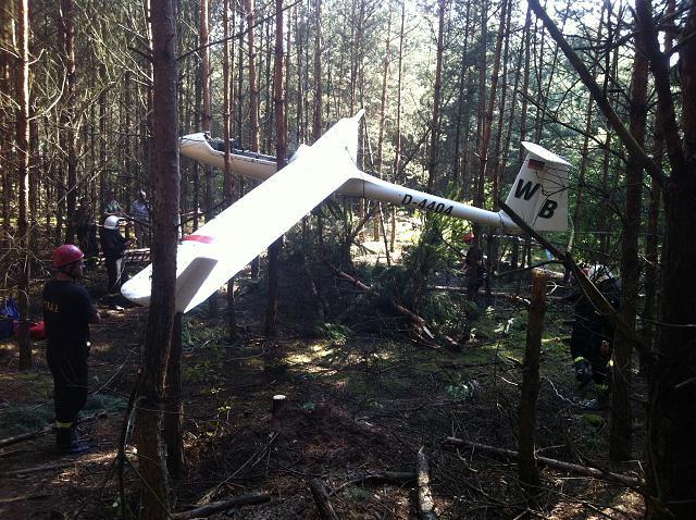 2014.07.07 Wypadek szybowca w okolicy £ê¿ycy (blisko EPZP)-image.jpg