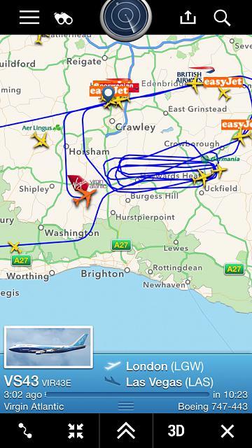 2014.12.29 Virgin Atlantic LGW->LAS problemy z podwoziem-imageuploadedbytapatalk1419864789.595824.jpg