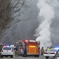 2011.12.20 5 ofiar wypadku TBM-700, okolice New York-i287_plane_crash_starledger_200.jpg