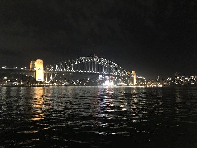 blogs/meschiash/attachments/5192-podroz_marzen-72_syd_harbour.jpg