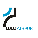 Port Lotniczy Łódź im. Władysława Reymonta