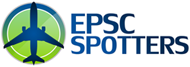 EPSC_Spotters