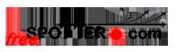 freespotter.com