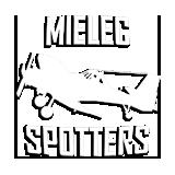 Mielec Spotters